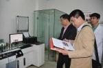 Hà Nội: Đình chỉ một phòng khám của bác sĩ Hàn Quốc