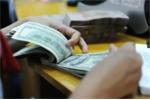 Fed tăng lãi suất ảnh hưởng thế nào tới Việt Nam?