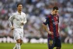 Ronaldo, Messi gián tiếp gây án mạng