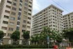 Vì sao giá nhà ở xã hội Bình Dương chỉ 100 triệu/căn?