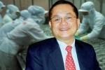 'Vua tôm' Minh Phú lao đao vì mô hình 'gia đình trị'?