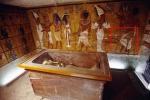 Giải mã bí ẩn về nghĩa địa 3.400 năm