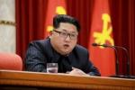 Triều Tiên sẽ ra thông báo quan trọng ngay chiều nay