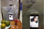 Video: Tháng cô hồn - dân buôn facebook 'cúng sống' khách 'bom' hàng
