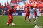 Kết quả U20 Việt Nam vs U20 Honduras: U20 Việt Nam thua tiếc nuối, đứng cuối bảng E