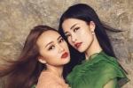 Đông Nhi đầu tư hình ảnh hoành tráng cho 6 thí sinh Giọng hát Việt 2017