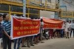 Hinh anh Du an Tan Binh Apartment: Co hay khong hop thuc hoa sai pham? 6