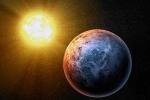 Nga thu được tín hiệu bí ẩn nghi của người ngoài hành tinh