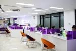 Ngân hàng Nhà nước chấp thuận việc TPBank mở rộng mạng lưới năm 2017