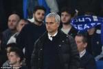 Mourinho: Không việc gì phải trốn chạy, Man Utd không phải những đứa trẻ