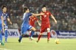 """'Tuyển Việt Nam sẽ vào chung kết AFF Cup 2016"""""""