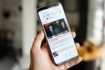 Ngắm Galaxy S8+ đầu tiên về Việt Nam, giá 19 triệu đồng