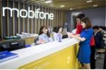 Roam Like Home – Gói cước roaming quốc tế của MobiFone đến Hàn Quốc, Nhật Bản, Lào… rẻ như mua SIM bản địa