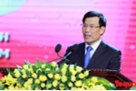 Dấu ấn 3 tháng nhậm chức của Bộ trưởng Nguyễn Ngọc Thiện