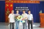 Hoang Oanh 20