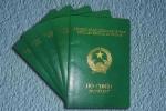 Hộ chiếu Việt Nam đứng thứ bao nhiêu trong bảng xếp hạng đi lại toàn cầu?
