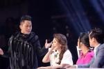 Dương Khắc Linh phủ nhận sáng tác ca khúc công kích Tùng Dương