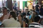 Đề án phố đi bộ Bùi Viện: Dân được bán hàng trên vỉa hè thâu đêm