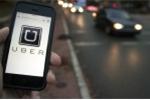 Uber vẫn chây ỳ, chưa nộp đủ thuế