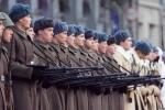 Video: Nga kỷ niệm 75 năm cuộc duyệt binh huyền thoại trong Thế chiến II