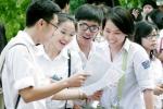 Ngày mai, hơn 71 nghìn học sinh TP.HCM bước vào kỳ thi tuyển sinh lớp 10