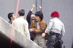 Thành Long bị 'đối xử' khó tin ở quê nhà dù nổi tiếng khắp thế giới