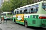 Đình chỉ vĩnh viễn nhân viên xe buýt hành hung lực lượng kiểm tra