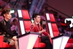 Hinh anh Vi sao Ha Dang la thi sinh dac biet nhat 'The Voice 2017'? 3
