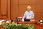 Tổng Bí thư: 'Tập trung truy bắt, dẫn độ Trịnh Xuân Thanh về nước'