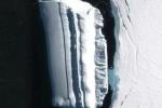 Thợ săn UFO phát hiện 'tàu mẹ' dưới đáy Nam Cực