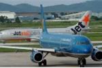 Xã hội hóa cảng hàng không, sân bay: Phải đảm bảo an ninh, quốc phòng
