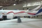 Nga - Trung Quốc làm máy bay cạnh tranh với Boeing, Airbus