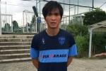 Tuấn Anh bình phục chấn thương, đá 90 phút cho Yokohama FC