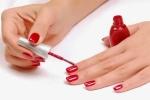 Sơn móng tay chứa hàng loạt hoá chất gây vô sinh, ung thư