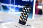 Chiêu phá giá Galaxy S8 của nhà bán lẻ tại Việt Nam