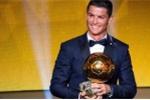 Điều ít biết về người cha bần hàn của Ronaldo