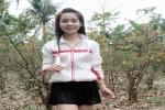 Cô gái mất tích bí ẩn khi đi làm hộ chiếu xuất khẩu lao động đã trở về nhà