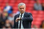 MU lại bỏ lỡ cơ hội lọt vào top 4: Tự trách mình thôi, Jose Mourinho!