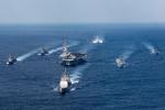 Quan chức tình báo Mỹ nói sẵn sàng tấn công phủ đầu Triều Tiên