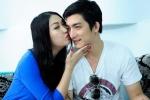 Chồng trẻ viết đơn ly hôn vì Phi Thanh Vân có người khác