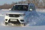 Ôtô Nga chào hàng thị trường Việt: Giá rẻ vẫn khó bán