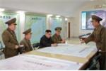 Đức ủng hộ kế hoạch 'đóng băng kép' giải quyết căng thẳng Triều Tiên của Trung Quốc và Nga