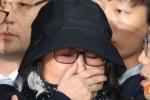 Hàn Quốc truy tố bạn thân 'pháp sư' của tổng thống