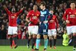 Lịch thi đấu bóng đá vòng 20 Ngoại hạng Anh, trực tiếp Ngoại hạng Anh vòng 20 hôm nay 2/1/2017
