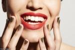 Những vi khuẩn trong miệng 'kích hoạt' bệnh ung thư thế nào?