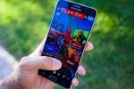 Galaxy Note 5 xách tay giảm sâu dưới 6 triệu đồng chờ Note 7 tân trang