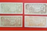 Tiền Long Châu Sa, giá 2 triệu đồng bất ngờ gây 'sốt'