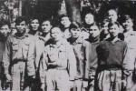 Chuyện về tiểu đoàn trinh sát khiến mật thám Mỹ khiếp sợ