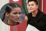 Trực tiếp Vietnam's Next Top Model All Stars 2017 tập 8 phát sóng lúc 20h trên VTV3 tối 12/8