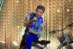 Đàm Vĩnh Hưng vừa đạp xe vừa hát 'Lời tỏ tình mùa xuân' tưởng nhớ Thanh Tùng